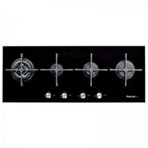 Electro mbh | plaque de cuisson focus soft104