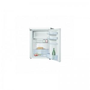 Electro mbh   Réfrigérateur MP17S BIOLUX