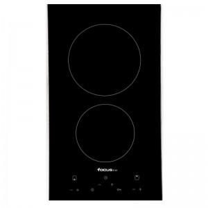 Electro mbh | Plaque de cuisson électrique SOFT 33 FOCUS