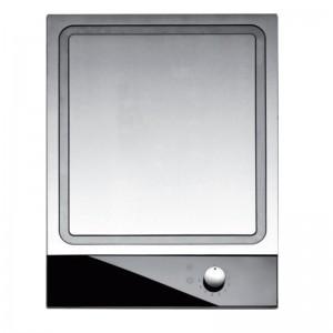 Electro mbh | Plaque de cuisson électrique SOFT 38 FOCUS
