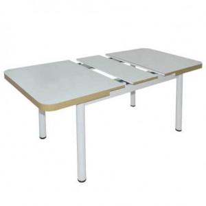 Electro mbh   Table TULIPE extensible