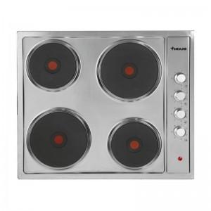 Electro mbh   Plaque de cuisson FOCUS