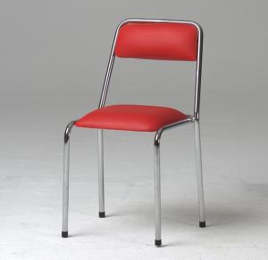 Electro mbh | chaise Diamètre 20
