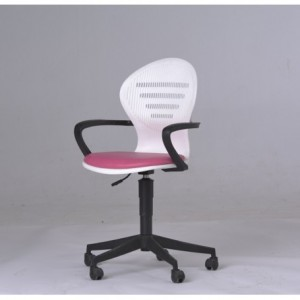 Electro mbh | chaise LUNA
