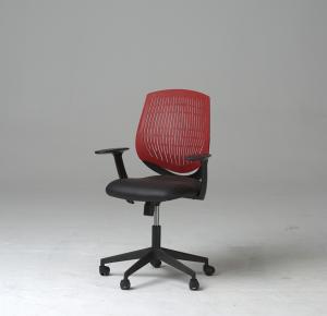 Electro mbh | chaise bureau SPACE