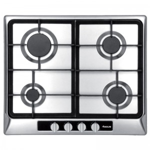 Electro mbh | plaque de cuisson focus f802x