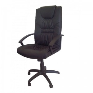 Electro mbh | chaise Directeur FLY