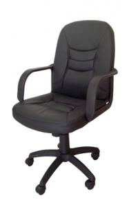 Electro mbh | chaise visiteur PALMA