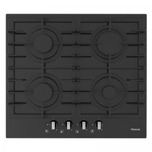 Electro mbh   Plaque de cuisson F404B  FOCUS