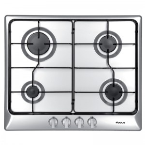 Electro mbh | plaque de cuisson focus f801x
