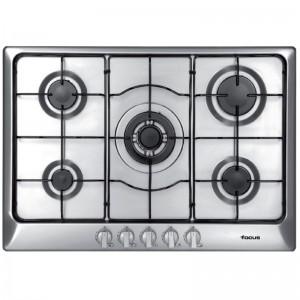 Electro mbh | plaque de cuisson focus f807x