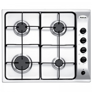 Electro mbh | plaque de cuisson focus f805x