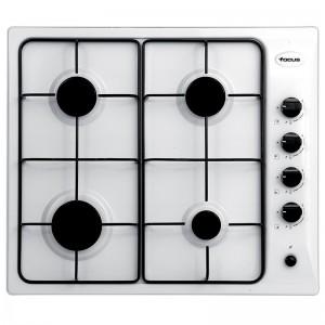 Electro mbh | plaque de cuisson focus f805w