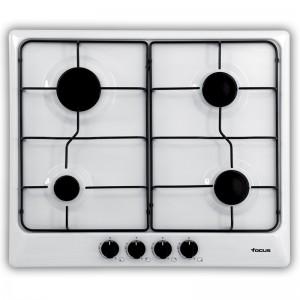 Electro mbh | plaque de cuisson focus f801w