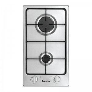 Electro mbh | plaque de cuisson focus f813x