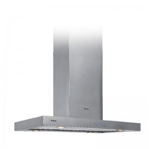 Electro mbh | hotte aspirante  90 cm focus f919x