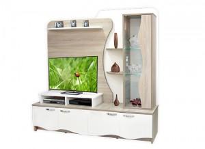 Electro mbh | meuble de sejour florance sotufab