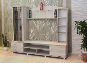 Electro mbh | meuble de sejour FARAH