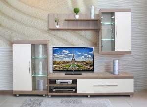 Electro mbh | meuble de sejour PARIS