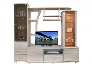 Electro mbh | meuble de sejour sarra sotufab