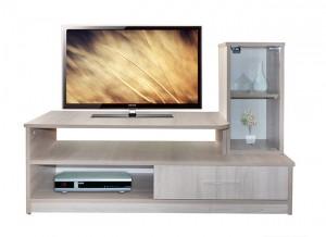 Electro mbh | meuble tv alesta sotufab
