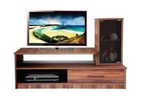 Electro mbh | meuble tv ALESTA