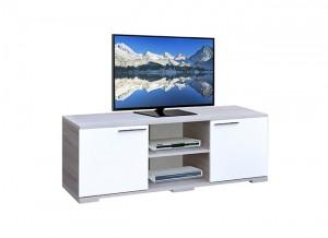 Electro mbh | meuble tv BRAVIA