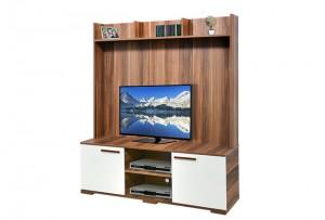 Electro mbh | meuble tv bravia plus sotufab