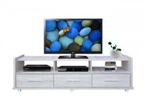 Electro mbh | meuble tv elit sotufab