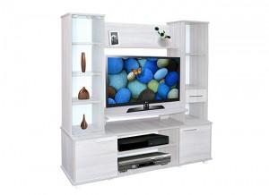 Electro mbh | meuble tv ons sotufab