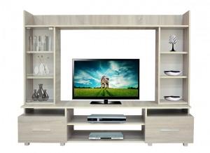 Electro mbh | meuble tv RIO