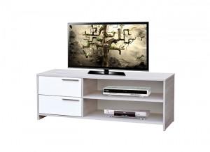 Electro mbh | meuble tv XPERIA