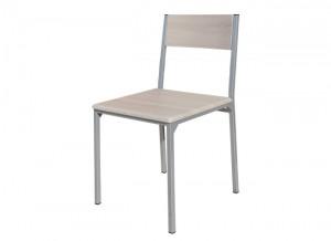 Electro mbh | chaise serena