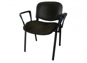 Electro mbh | chaise ISO peinture