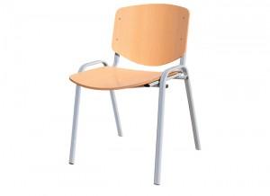 Electro mbh   chaise tripoli