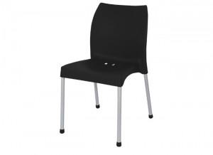 Electro mbh | chaise diana