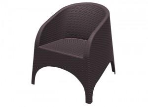 Electro mbh | chaise le pacha