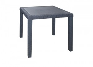 Electro mbh | table bistrot madrid sotufab