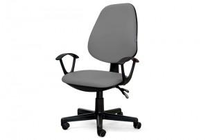 Electro mbh | chaise secretaria avec accoudoirs