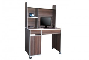 Electro mbh | Bureau informatique MUTLI COMPLET