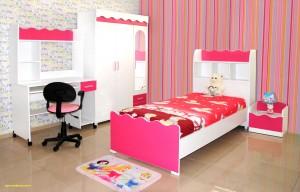 Electro mbh | chambre à coucher enfant ALICE