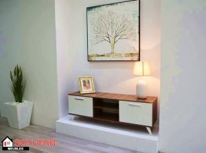 Electro mbh | meuble tv joy sotufab