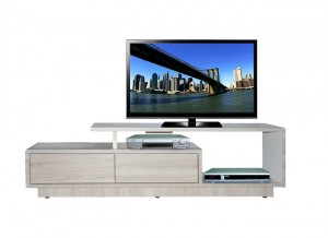 Electro mbh | meuble tv ORIENT