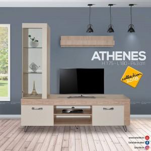 Electro mbh | living athenes sotufab