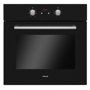 Electro mbh | Plaque de cuisson QUADRA 90 FOCUS
