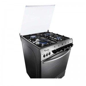Electro mbh   Plaque de cuisson SOFT 75 FOCUS