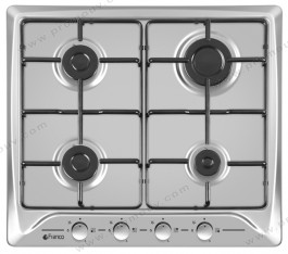 Electro mbh   plaque de cuisson 342I franco