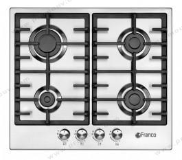 Electro mbh   plaque de cuisson 343IF franco