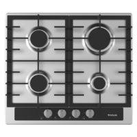 Electro mbh | plaque de cuisson f.402x focus