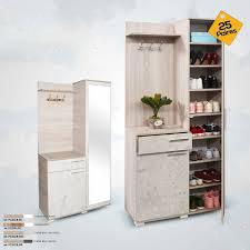 Electro mbh | meuble d'entrée celine